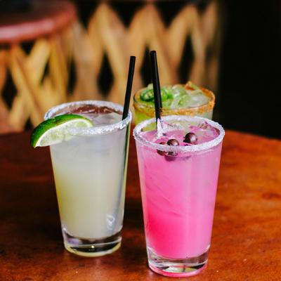 La Sandia - Happy Hour.png