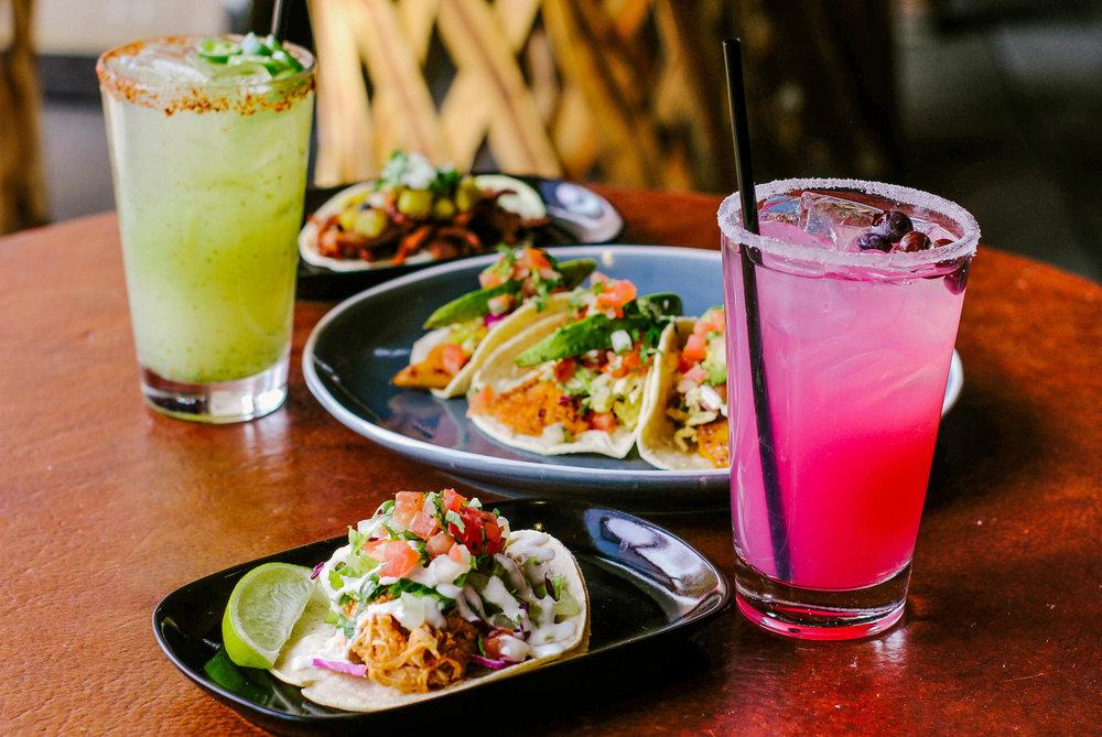 Tacos12.jpg
