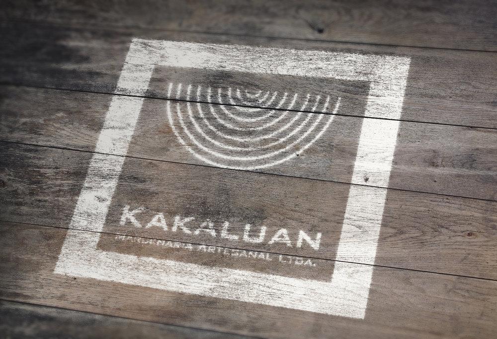 Kakaluan LogoFolio2017.jpg