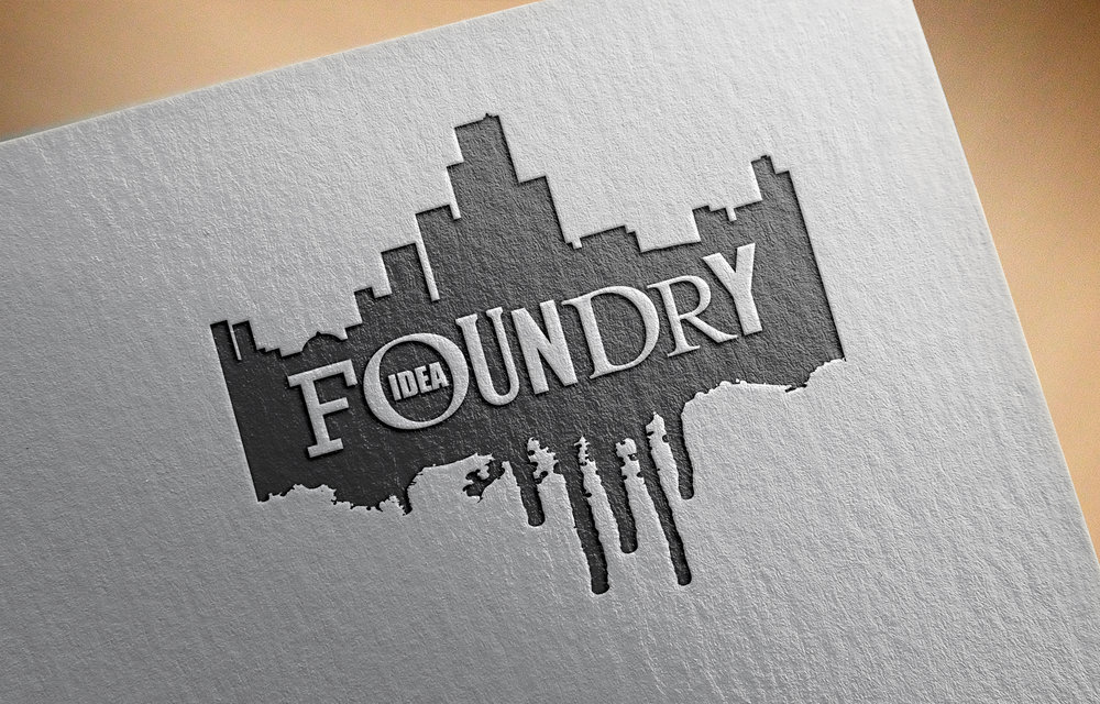 IdeaFoundryLogoFolio2017.jpg