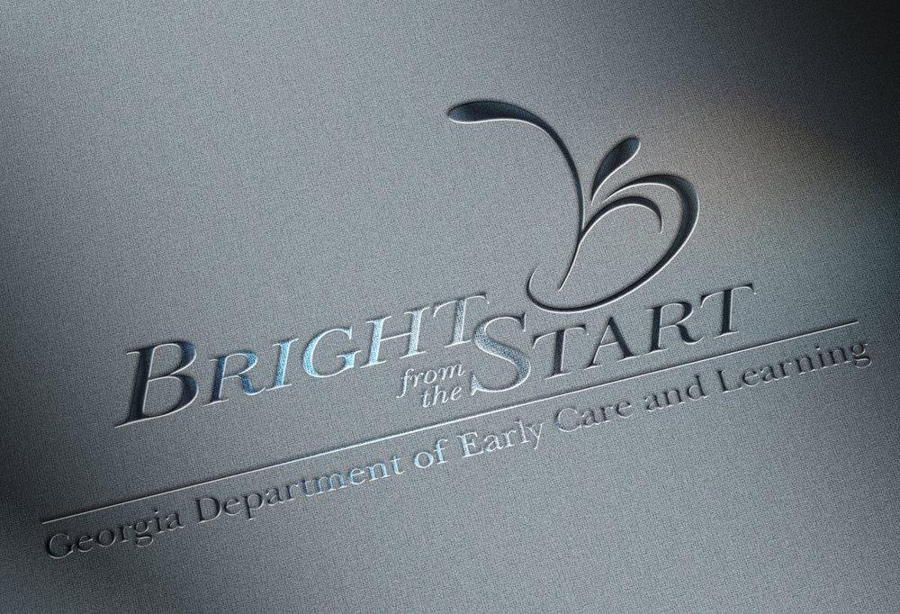 BrightStartLogoFolio2017.jpg