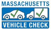 Mass Vehicle Check