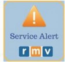 service alert icon2.jpg