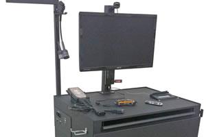 Home_Equipment.jpg
