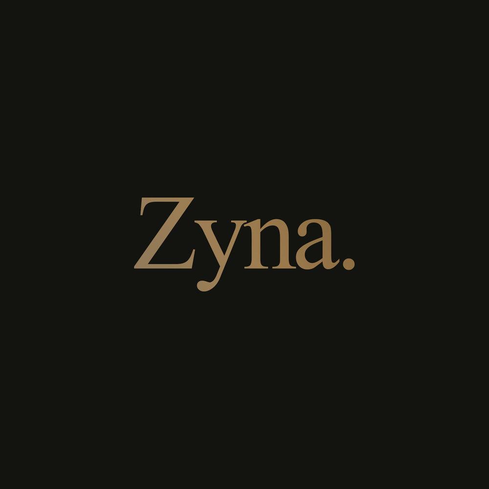 ZYNA.jpg