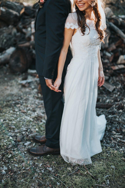 bride and groom creating personalized wedding.jpg