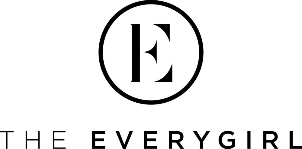 Everygirl_Logo_stack_BW_v2.png