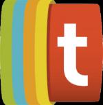 tubefilter-bug.png