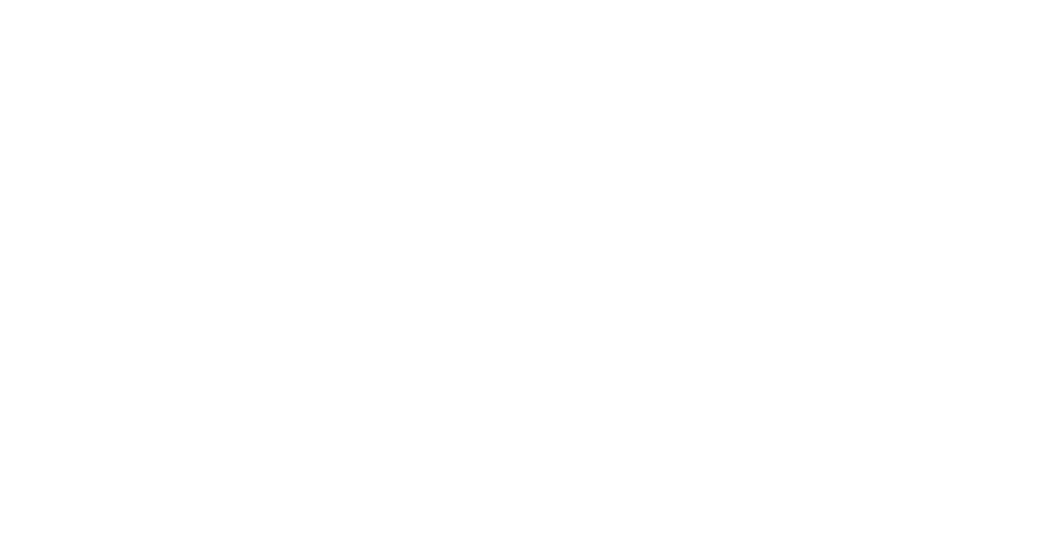 Master Trello For Business