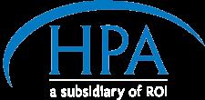 HPA logo white w tag.png