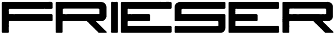 Logo_Frieser_Baustoffhandel.png