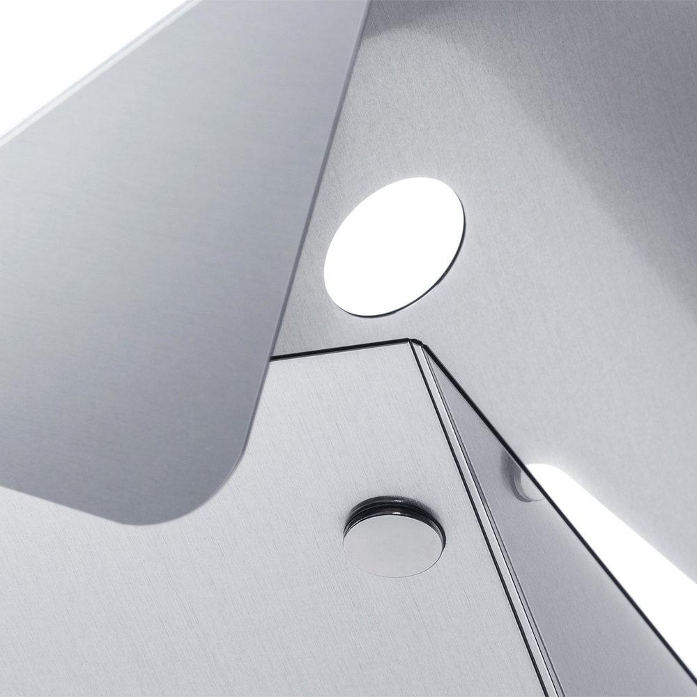 180131_Def_SinL_Flyer_Mein_Max_Detail_RGB_Web.jpg