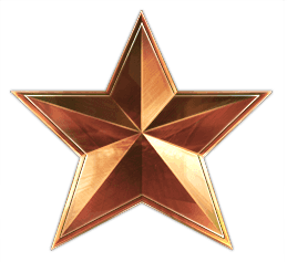 Bronze_star.png