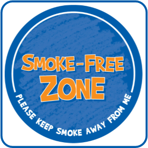 Smoke Free Zone.png