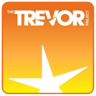 Trevor Project.png