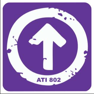 ATI 802 Block.png