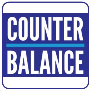 CounterBalance 1.png