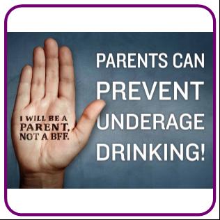 Be a Parent.png