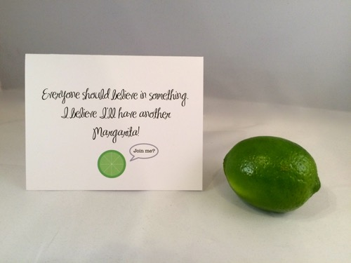 Week 8 National Margarita Day Card_1990