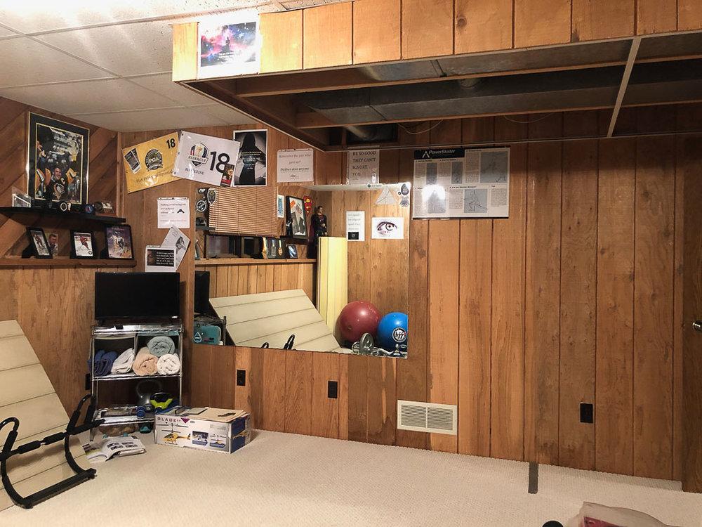 ORC_Home Gym Remodel_Week 1-5.jpg
