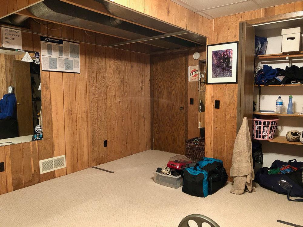 ORC_Home Gym Remodel_Week 1-8.jpg
