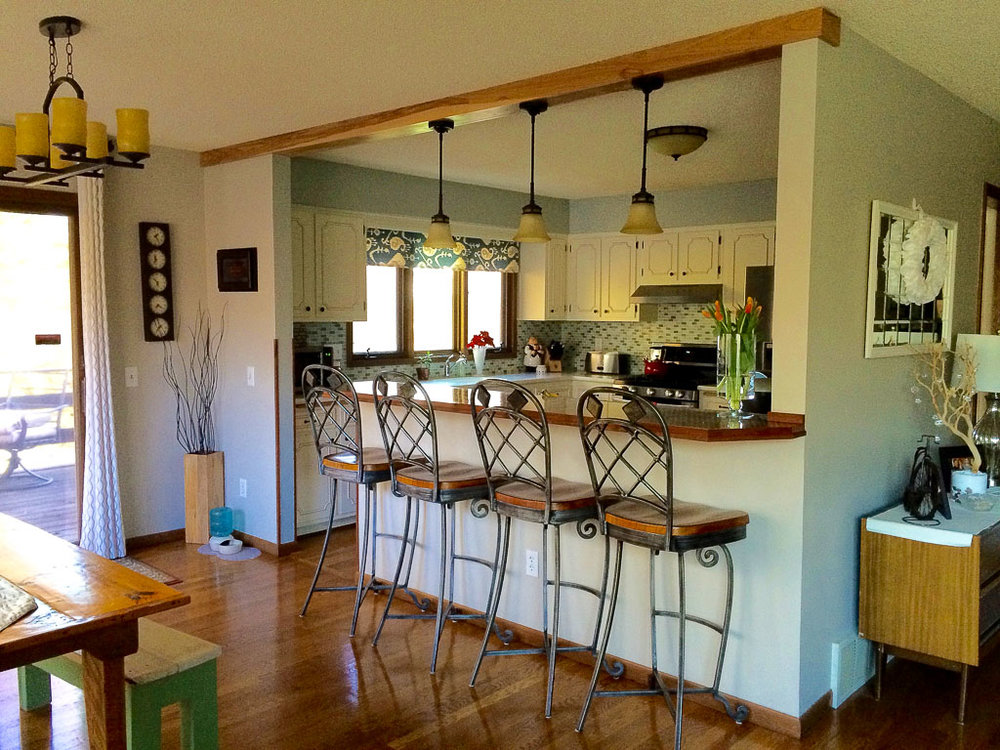 6 Year House-iversary_Our Top 6 Fixer Upper Projects-12.jpg