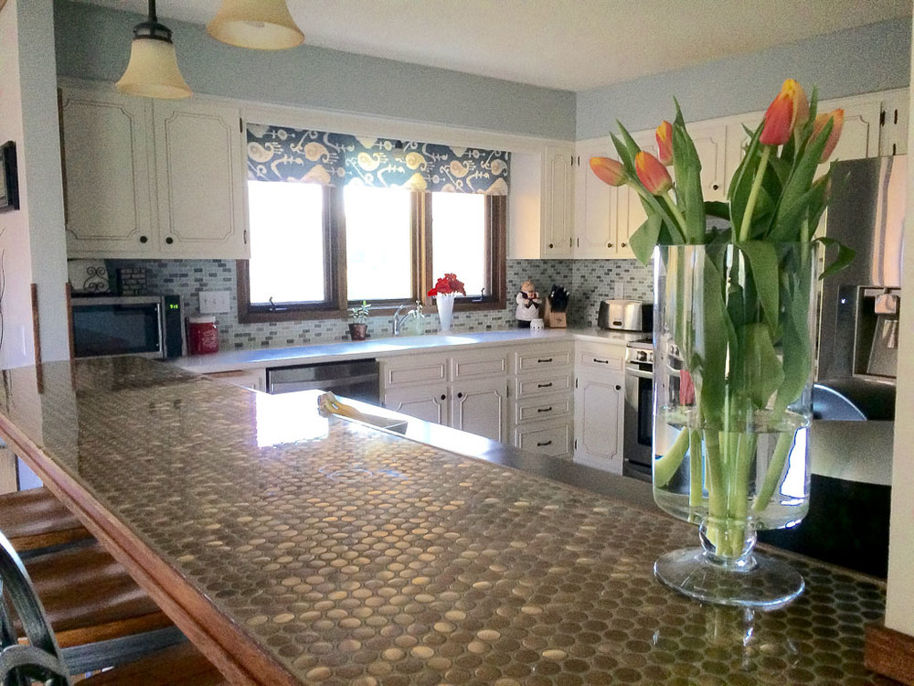 6 Year House-iversary_Our Top 6 Fixer Upper Projects-13.jpg