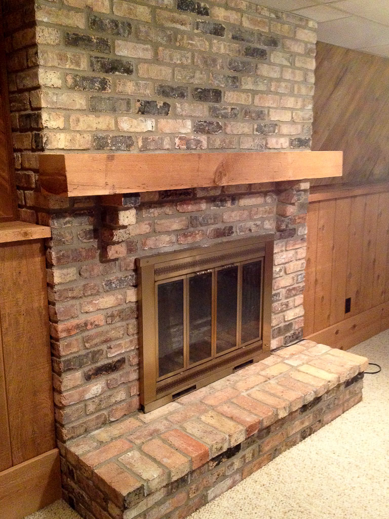 6 Year House-iversary_Our Top 6 Fixer Upper Projects-2.jpg