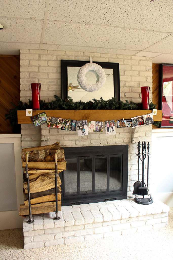 6 Year House-iversary_Our Top 6 Fixer Upper Projects-18.jpg