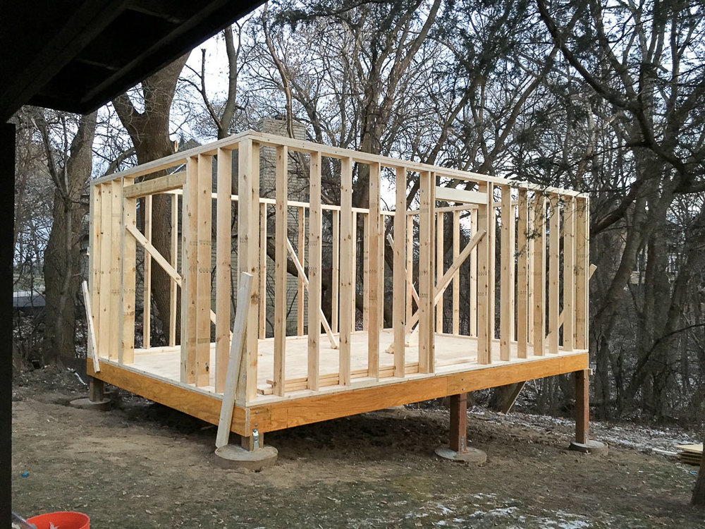 6 Year House-iversary_Our Top 6 Fixer Upper Projects-20.jpg