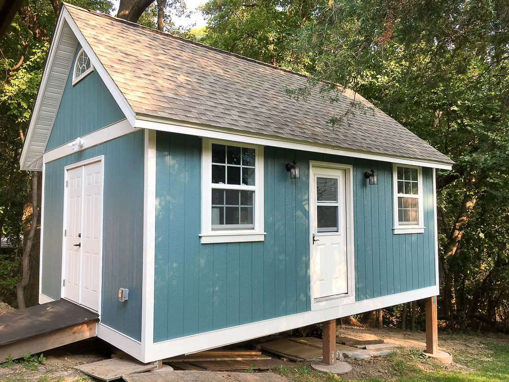 6 Year House-iversary_Our Top 6 Fixer Upper Projects-25.jpg