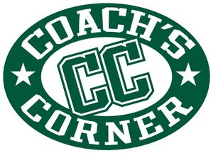Coaches-Corner1.jpg