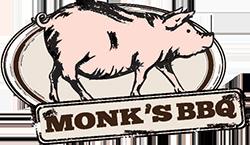 Monks_BBQ_Logo_Trans.png