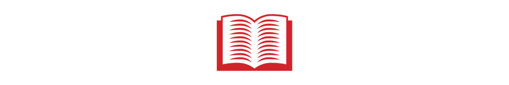 Book-v2.png