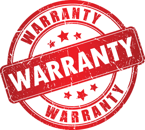 Extended Warranties - If you purchased an Extended Warranty from one of the many warranty companies that offer them, let Dial Transmission administer the claim for you.Most consumers are unaware of the hidden automotive language buried within their policy designed to give the warranty company a legal way to deny the claim. So before contacting the warranty company, let us read your policy and protect you from a denied claim and an expensive out of pocket repair.Our obligation is to you the consumer and not the warranty company!