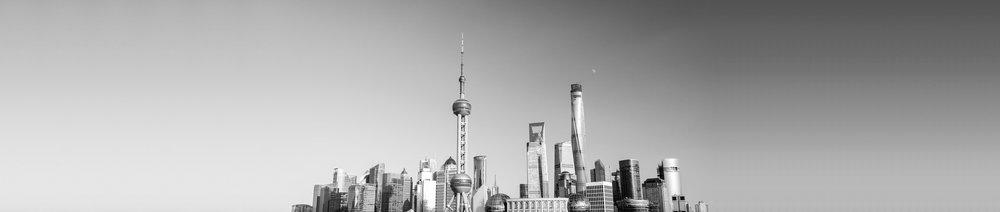 shanghai-4444.jpg