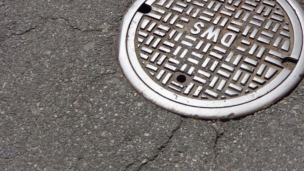 Russ's Plumbing & Sewer Inc Blog - Sewer Blog Problems.jpg