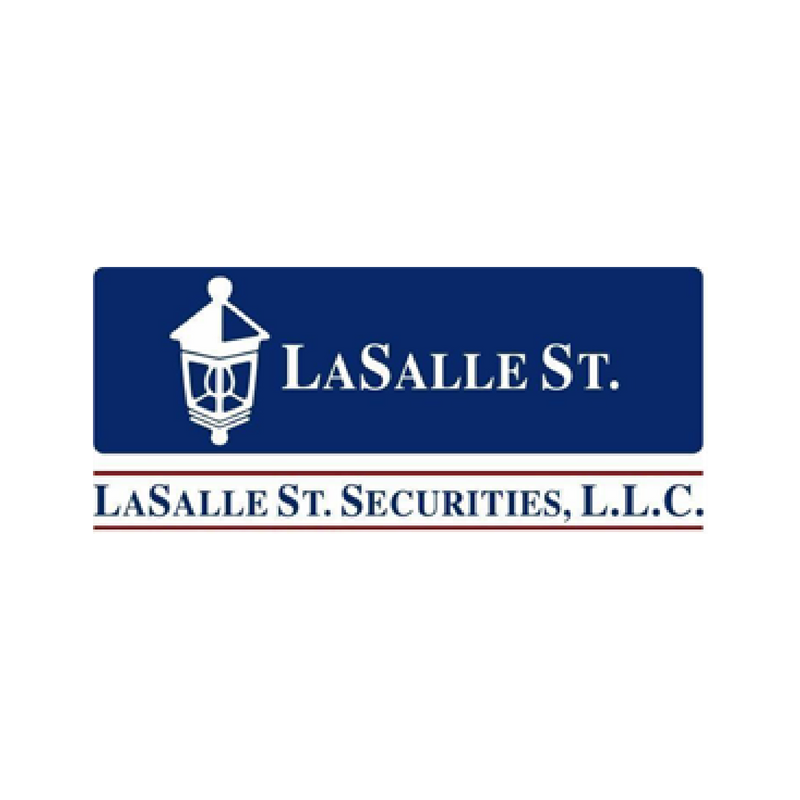 Addison Plumbing & Sewer | Performed by Russ's Plumbing & Sewer | LaSalle Street Securities