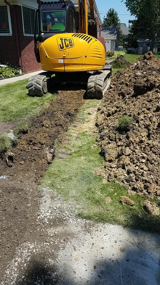 Addison Sewer Team | Addison Plumbing Team
