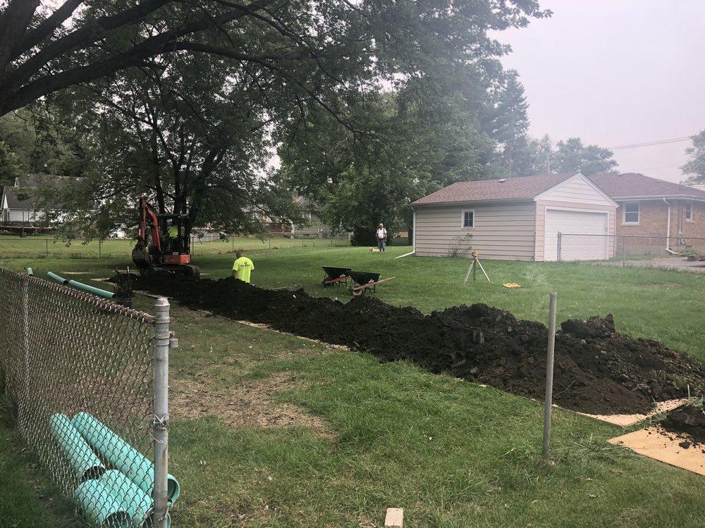 Villa Park Plumbing | Russ's Plumbing & Sewer Inc.