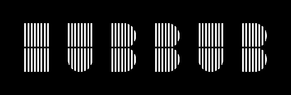 Hubbub-Logo-White-03.png
