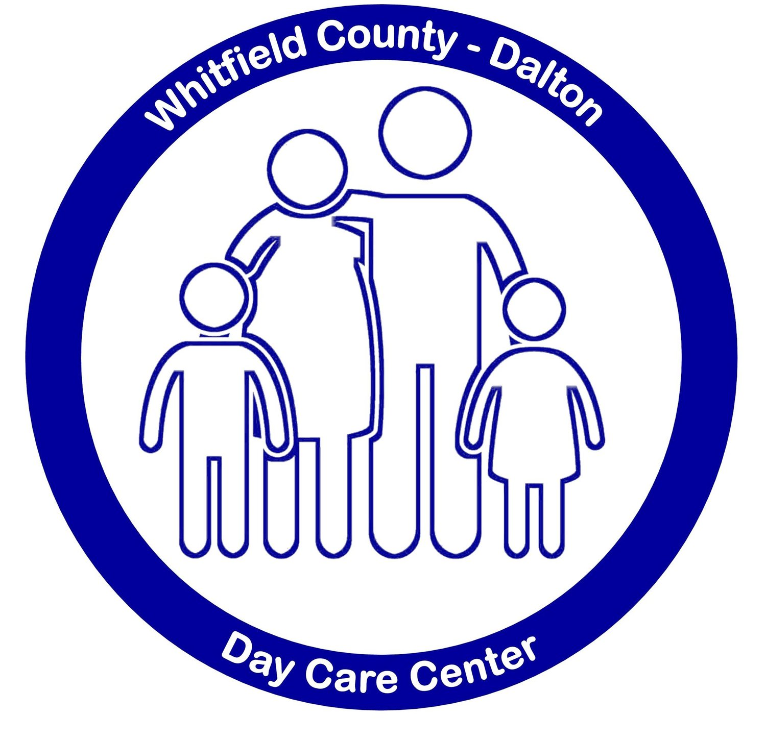 Whitfield County-Dalton Day Care Center