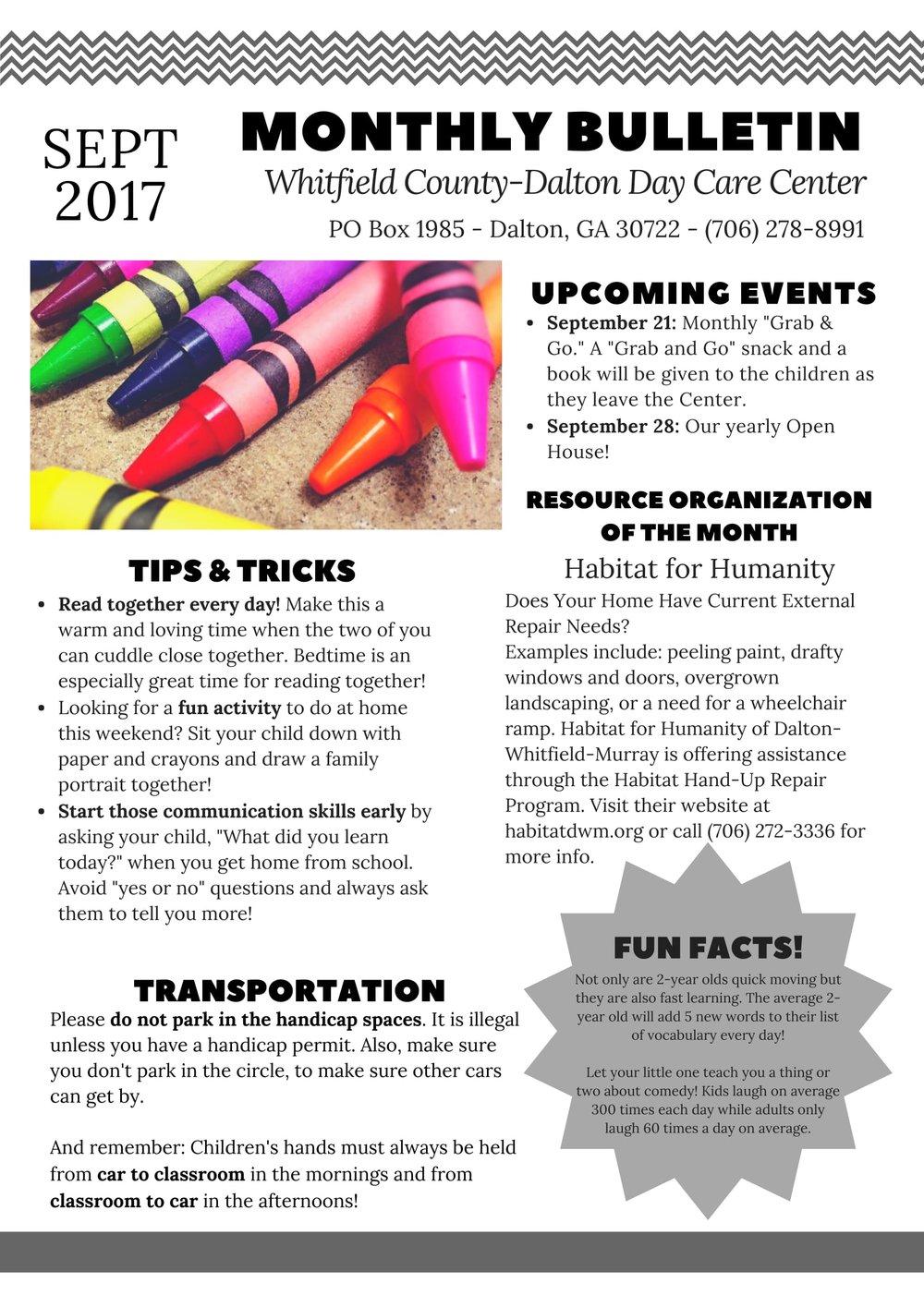 Sept 2017 newsletter-1.jpg