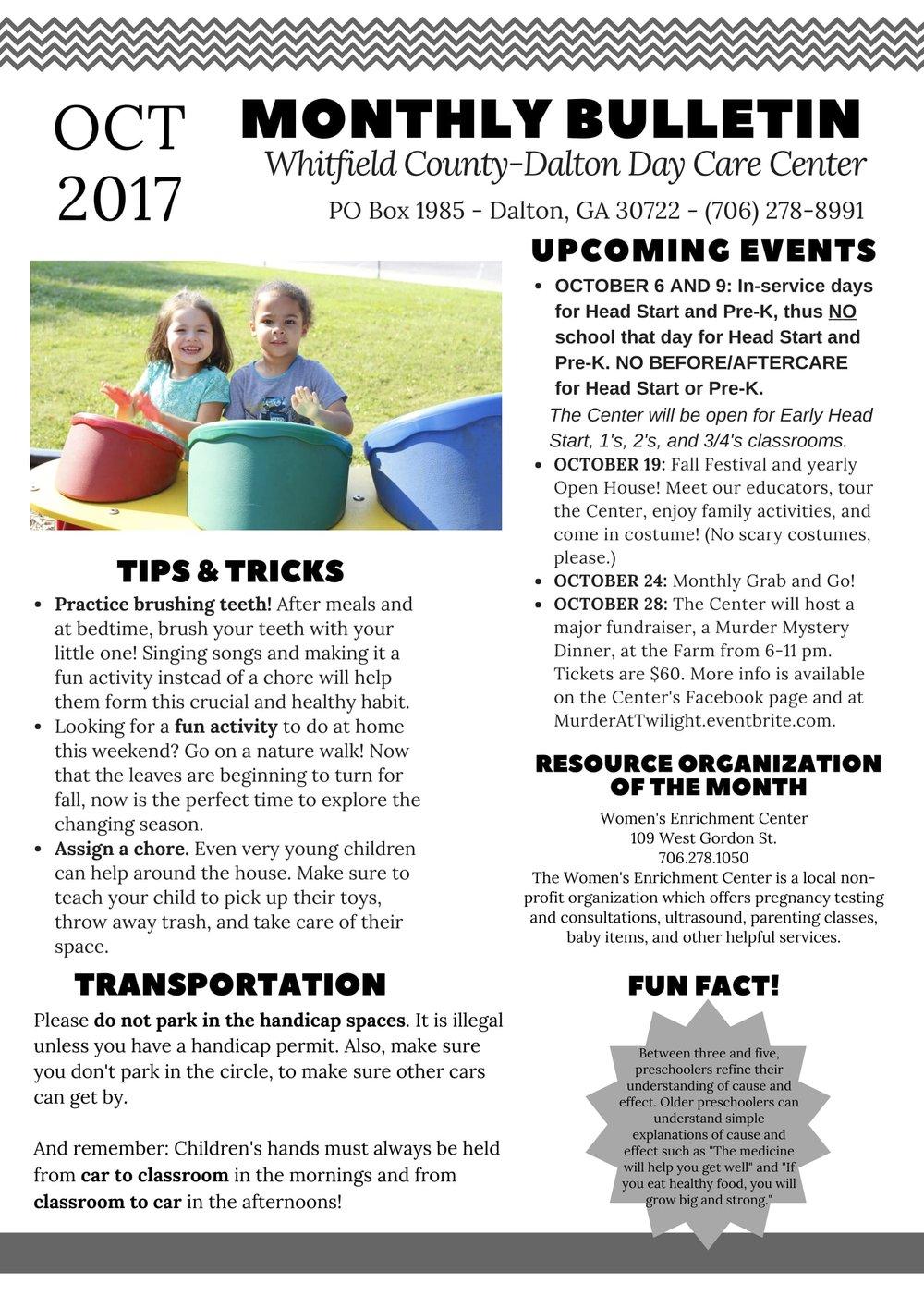 October Newsletter (1)-1.jpg