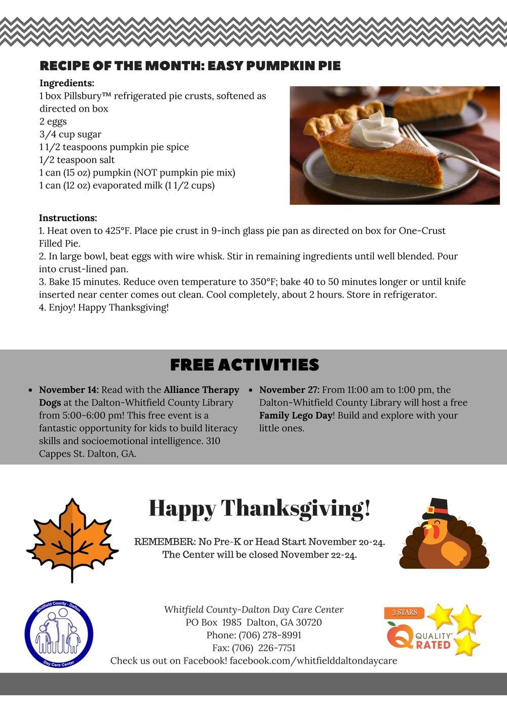 November Newsletter-2.jpg