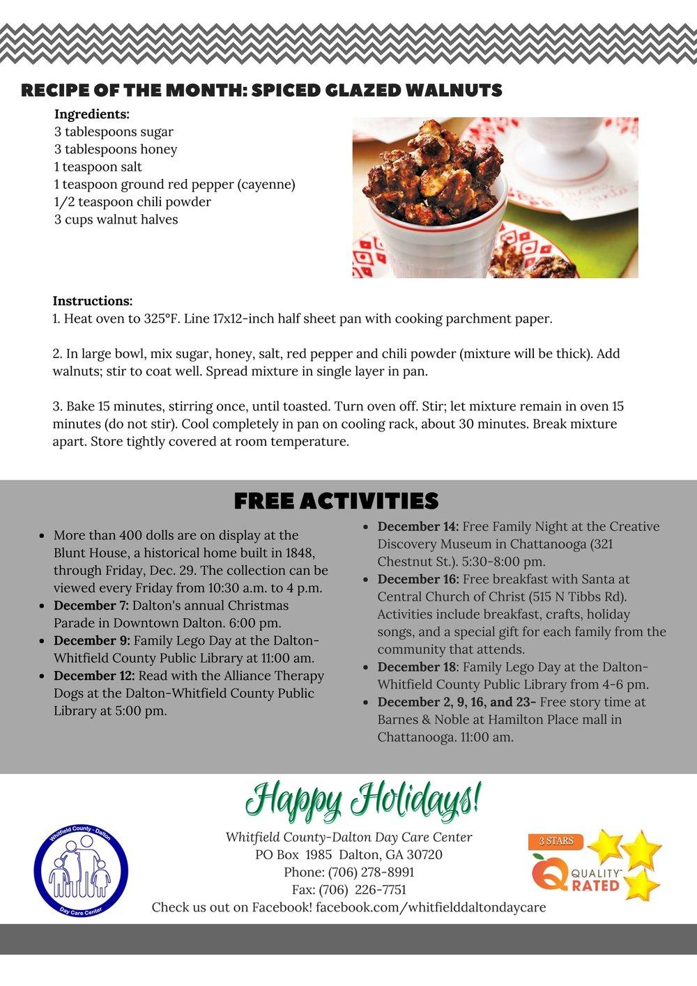December Newsletter-2.jpg