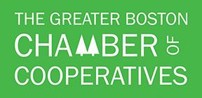 gbcc-logo-green.jpg