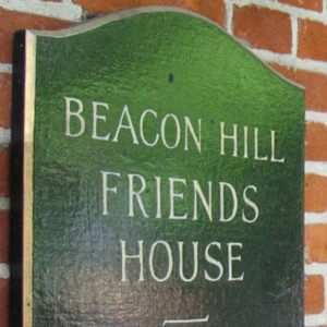 beacon-hill-friends.jpg