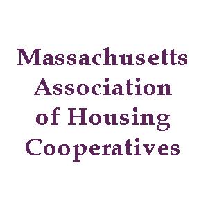mass-assoc-housing-coops.jpg