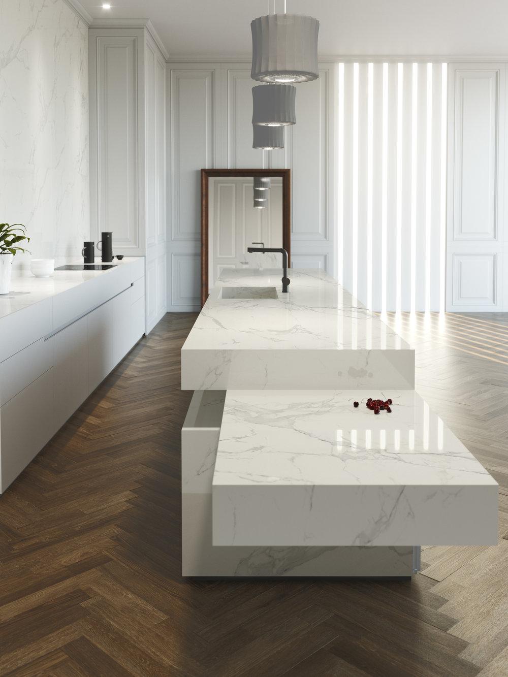 Dekton Kitchen EU - Natura.jpg